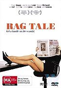 Rag Tale download