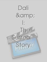 Dali & I: The Surreal Story download