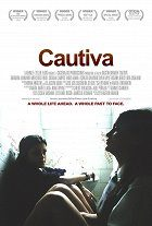 Cautiva download