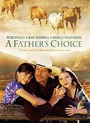 A Fathers Choice download
