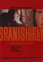 Spanish Fly download