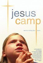 Jesus Camp download