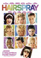 Hairspray download