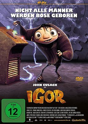 Igor download