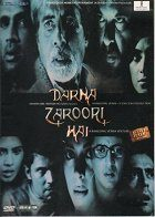 Darna Zaroori Hai download