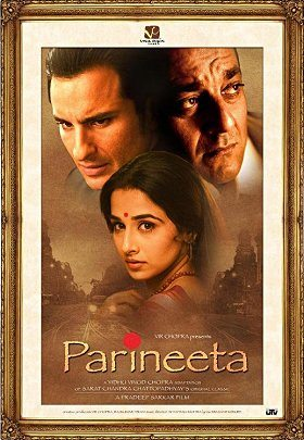 Parineeta download