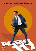 Agent 117 download