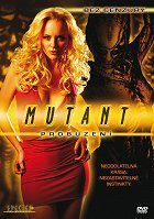 Mutant: Probuzení download