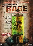 The Rage download