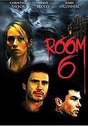 Room 6 download