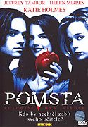 Pomsta download