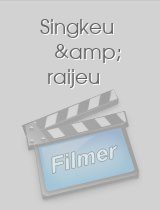 Singkeu & raijeu download