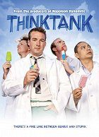 Think Tank download