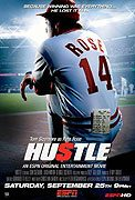 Hustle download