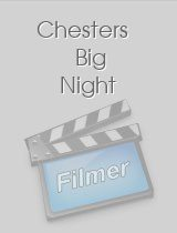 Chesters Big Night