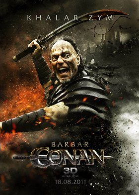 Barbar Conan download
