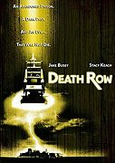 Death Row download