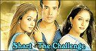 Shart: The Challenge download