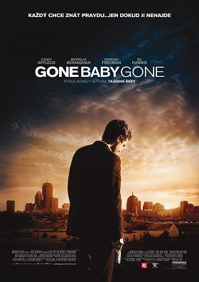 Gone, Baby, Gone download