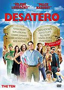 Desatero download