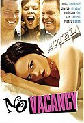 No Vacancy download