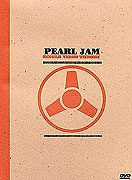 Pearl Jam: Single Video Theory download