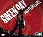 Green Day: Kulka v bibli