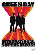 Green Day International Supervideos!