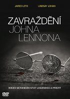 Zavraždění Johna Lennona download