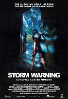 Storm Warning download