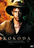 Kokoda download