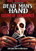 Dead Mans Hand download