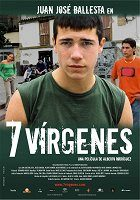 7 vírgenes download