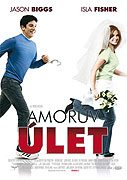 Amorův úlet download