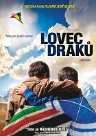Lovec draků download