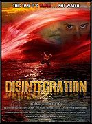 Disintegration download