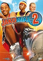 Jako Mike 2 download