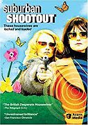 Suburban Shootout download