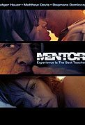 Mentor download
