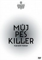 Můj pes Killer download