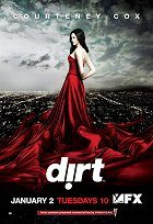 Dirt download