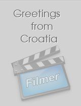 Greetings from Croatia