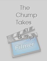 The Chump Takes a Bump