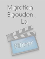 Migration Bigouden, La download