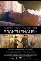 Broken English download