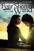 Four Sheets to the Wind download