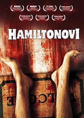 Hamiltonovi download