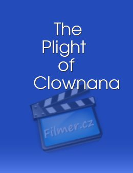 The Plight of Clownana download