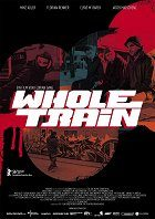 Wholetrain download