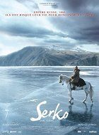 Serko download